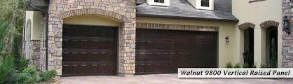 brentwood garage doorAllied Overhead Door  Garage Doors  Repair in Nashville