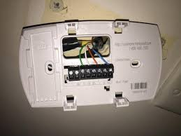 help with setting up a new honeywell rth6350 doityourself com Honeywell Rth6350 Wiring Diagram name current wiring, is this right jpg views 1519 size 27 9 honeywell rth6350d wiring diagram