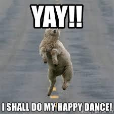Image result for pdf memes of elation