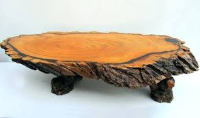 turtle coffee table tree trunk coffee table glass with base tree trunk coffee table sea turtle