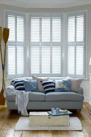 Nautical living room furniture Great Room Nice Nautical Living Room Furniture Designs Decorating Ideas houseandgardencouk Pinterest Nice Nautical Plantation Shutter Pinterest Coastal Living