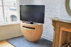 Unique Tv Stands Perfect Ideas Of Tv Stand To Aggress Interior With Satisfaction