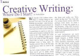 motivation essay writing samples