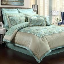 seafoam green bedding bedding olive green bedding green sheet set green king for captivating green comforter
