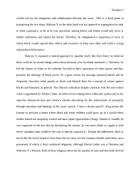 amsco answers essay questions action research project papers facts about martin luther king jr early life essay on animal barnes noble carbondale naacp contest