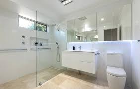 Bathroom Renevations Bathroom Gallery Image Small Bathroom