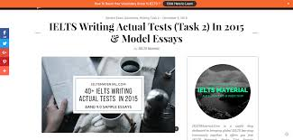ielts essay english global language 91 121 113 106 ielts essay english global language