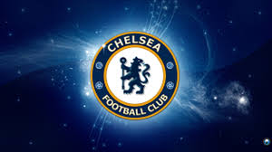 Image result for chelsea picture