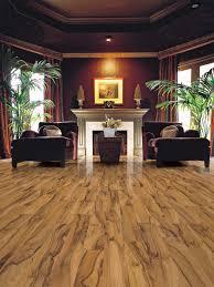 laminate flooring for basements laying laminate floor in basement using basement full size