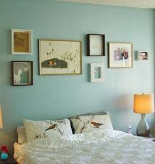 Soothing Paint Colors For The Bedroom Bedroom Soothing Paint Colors For Furniture Sets Near Me Dressers