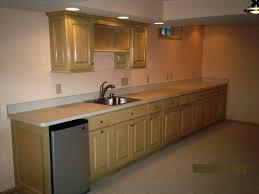Custom Basement Wet Bar Renovations Basements Unlimited