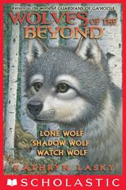 Howard featuring conan the cimmerian, a fragment begun in the 1930s but not finished or published in howard's lifetime. Wolves Of The Beyond Books 1 3 By Kathryn Lasky Nook Book Ebook Barnes Noble
