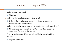 civics and economics federalists v antifederalists lessons constitutional foundations ppt