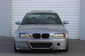 BMW Convertible 2004 bmw m3 coupe for sale : Prestige Motors - Pre-Owned 2004 BMW E46 M3 for Sale