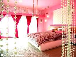 Zebra Bedroom Decorating Ideas Unique Design Ideas