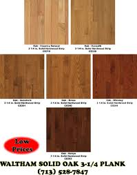 bruce hardwood flooring beautiful and durable bruce hardwood flooring colors hardwood floors waltham