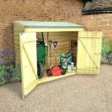tool boxes garden tool box storage garden tool storage box outdoor tool storage wooden outdoor