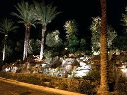 Picture 6 Of 22 Malibu Low Voltage Landscape Lighting Beautiful
