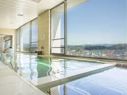 Alpina Hotel Spa Hotel Alpina Hida Takayama Hotels Rooms Rates