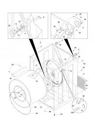 R0212014 fantasticdaire dryer wiring diagram picture inspirations affinity gler341as2