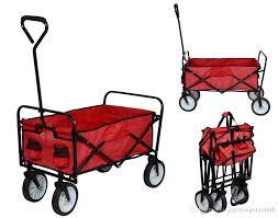 folding garden cart. See Larger Image Folding Garden Cart