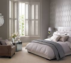 Privacy Cover For Windows Ideas Windows  Curtains - Bedroom window ideas