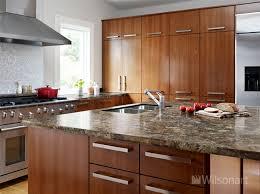 wilsonart kitchen cabinets image and shower mandra tavern
