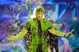 markwahlberg slime getty481417649.jpg