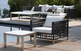 Elegant Modular Patio Furniture Sets Outdoor Furniture