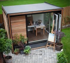 smart garden office. Ultra By Smart Garden Offices Office