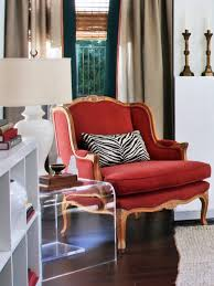 Printed Chairs Living Room Zebra Print Living Room Accessories Because The Zebra Print Is