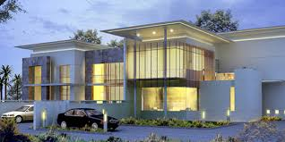 Windows For Homes Designs Custom Inspiration Design