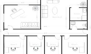 office layout planner. Small Office Layout Offices Floor Plans Planner .