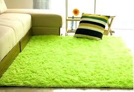 big fluffy white rug white fluffy rug medium size of thick soft area rugs plush