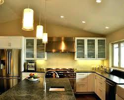 modern island lighting. Modern Island Pendant Lighting S Kitchen Fixtures E