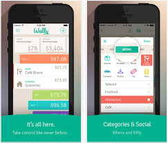 10 Free Money Apps You Need To Organize Your Finances