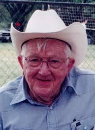 Manly Owen Leyendecker Obituary