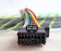 amazon com pioneer wire harness deh x3600ui deh x36ui deh x4600bt pioneer wire harness deh x3600ui deh x36ui deh x4600bt deh x5600hd deh