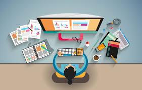 Website Design And Development Using Joomla CMS - Courses and Trainings - South Sudan NGO Forum - Communication Portal
