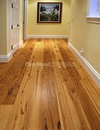 traditional plank floors reclaimed floors mustang collection free brochure