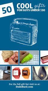 19 cool tools diy top 25 list