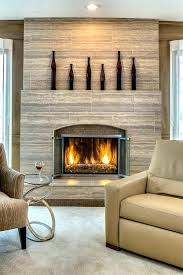 stone wall fireplace ideas whitewash stone fireplace before and after fireplace makeover brick wall fireplace makeover