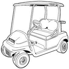 club car wiring diagram 48v wiring diagram star golf cart wiring diagram image about