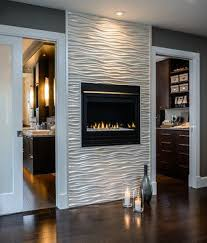 Houzz Brick Fireplaces Traditional  Brick Fireplace Surround With Houzz Fireplace