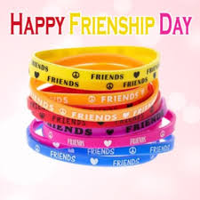 friendship day images for facebook friendship day images for whatsapp dp
