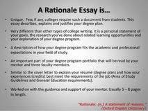 dissertation rationale breastfeeding vs formula essay best buy dissertation rationale