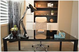 correct feng shui office. Mess And Clutter Have A Significant Impact On Our Emotional, Spiritual, Mental, Physical Well-being. Once Is Cleared Out Of An Office, Correct Feng Shui Office D