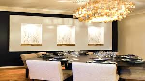 dining room modern chandelier most awesome modern chandelier dining room lighting over table for beautiful addition