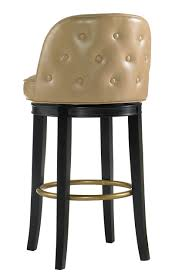 Master Bath Vanity Stool 490 Swivel Stool Seat Height 27 For