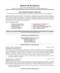 Microsoft Resume Templates 2018 Impressive Best Job Resume Templates 48 Resume Template Job Resume Templates